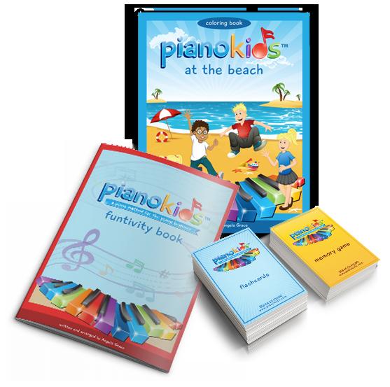 pianokids funtivity book.png