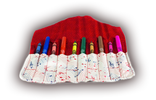pianokids fabric pouch2.png