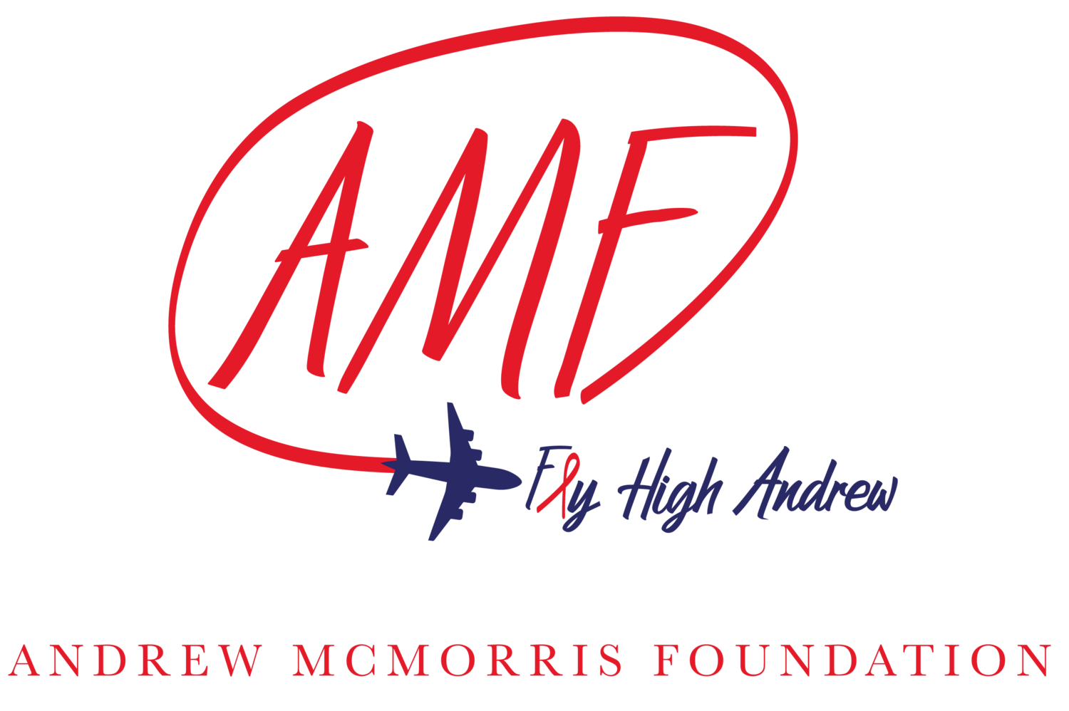 ANDREW MCMORRIS FOUNDATION