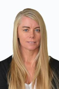 Tracey Hoy - Tracey is our main sales representative for all Trovan and related products, specialising in microchips and readers for vets, councils and animal welfare organisations.