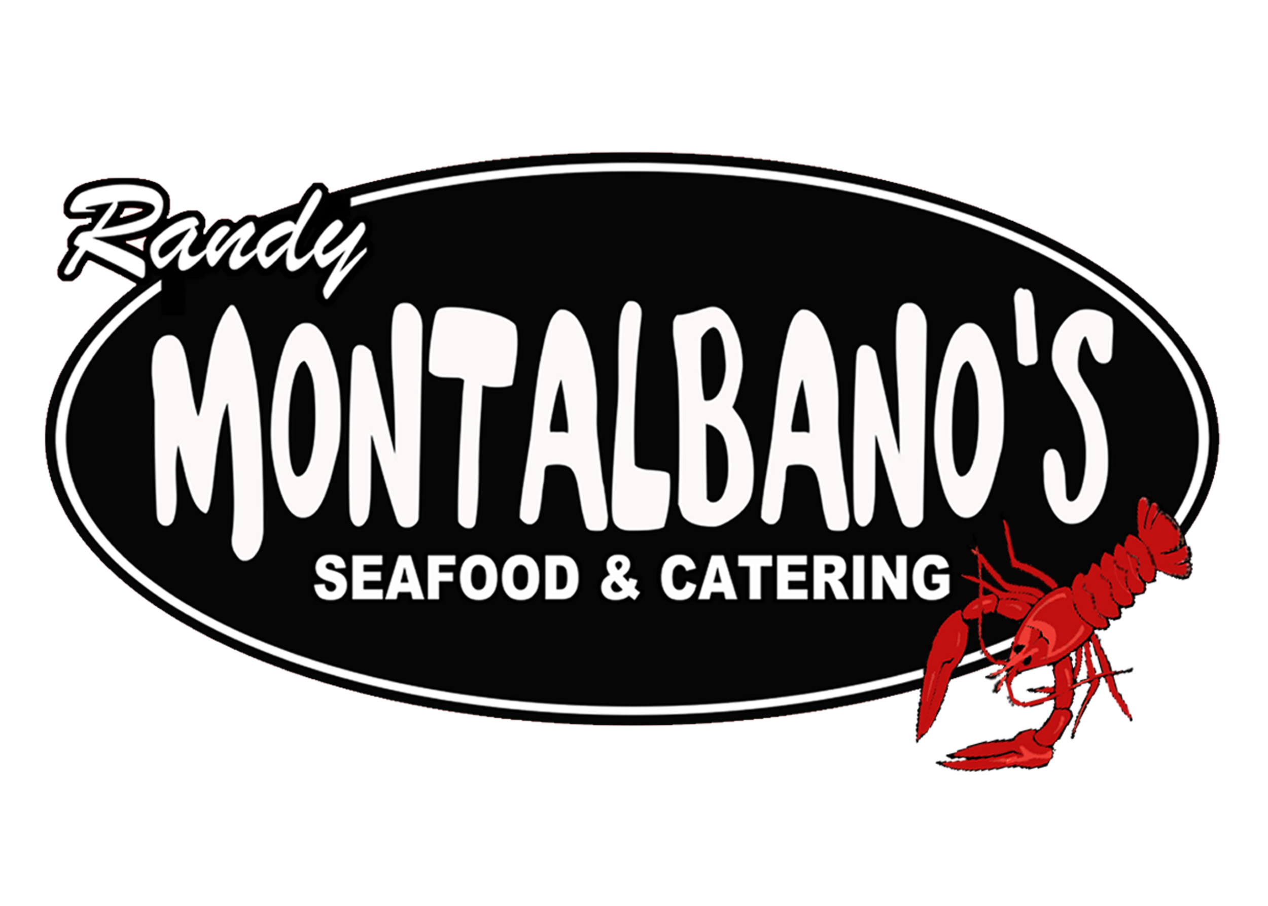 Montalbano's Seafood & Catering