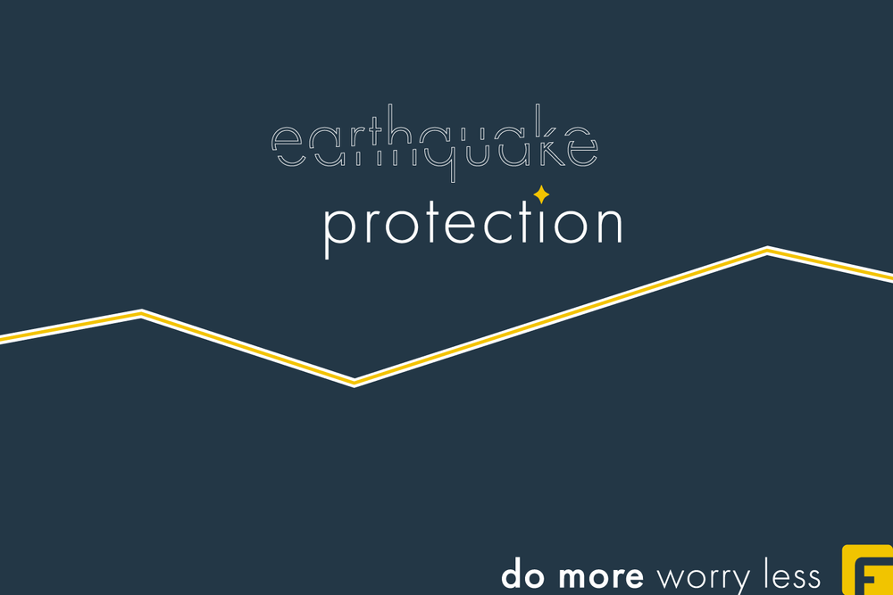 earthquakeheader1500x1000.png