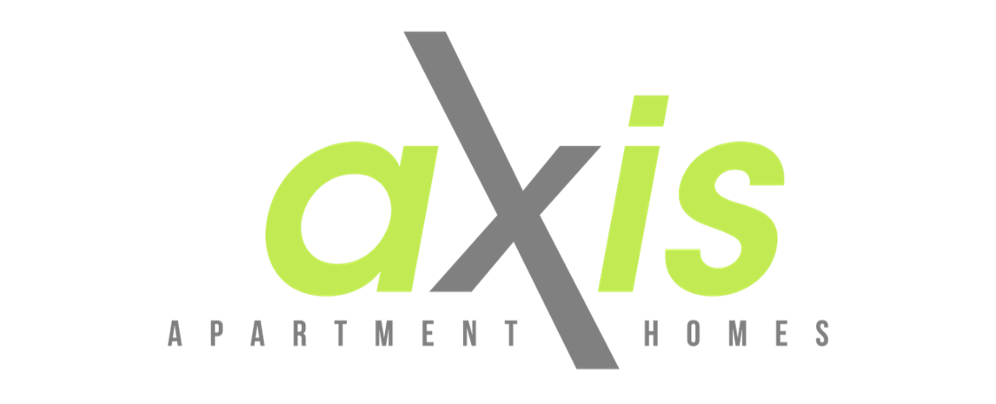Axis Apartments Nashville