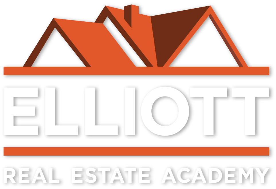 Elliott Real Estate Academy