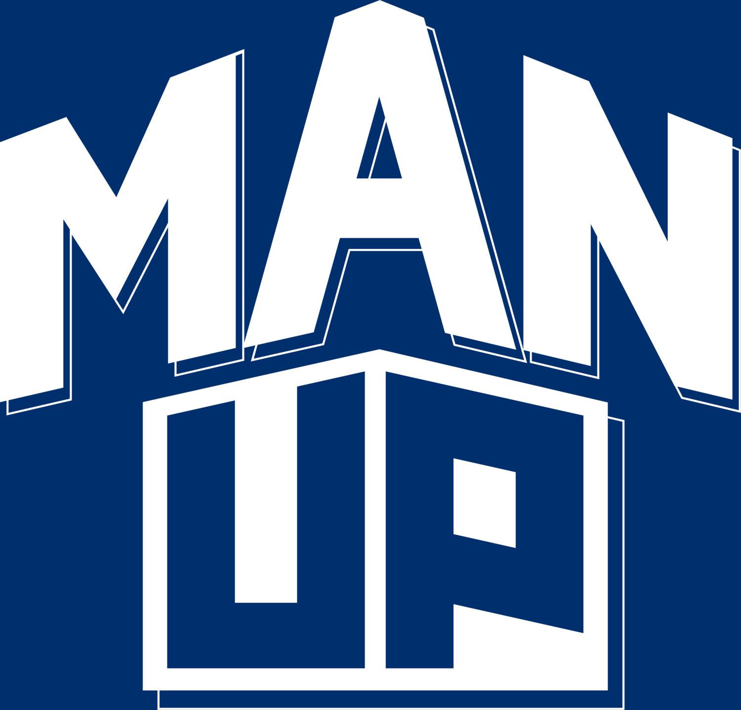 Man Up | KRLA AM 870 The ANSWER