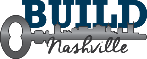 Build Nashville