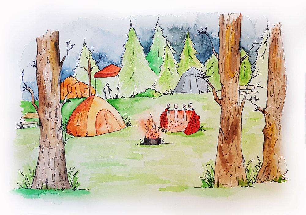 5-Campsites.jpg