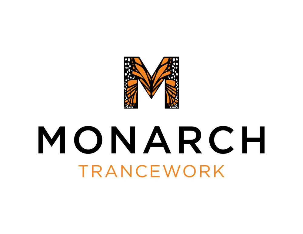 monarch_trancework_final_logo.jpg