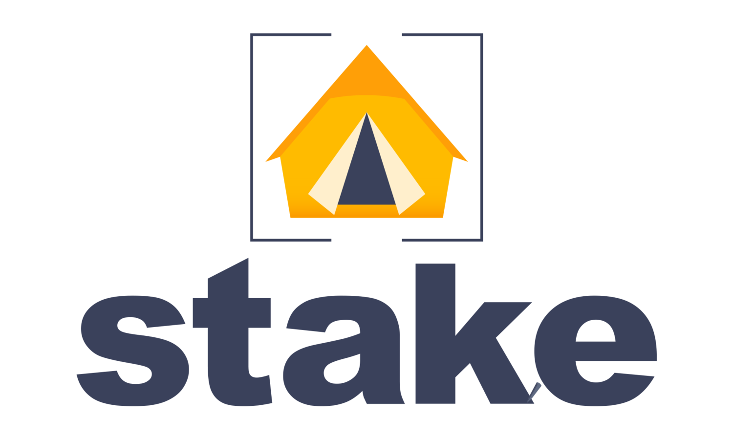 wearestakers.com