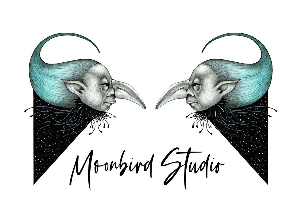 moonbird2.jpg