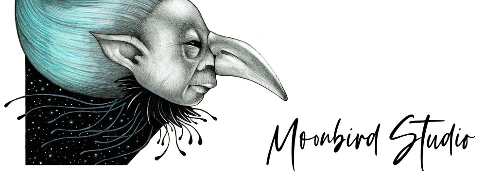 moonbirdheader.jpg