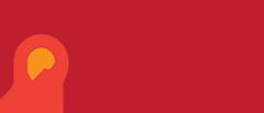 hpr_logo_final_hor-fixed.png