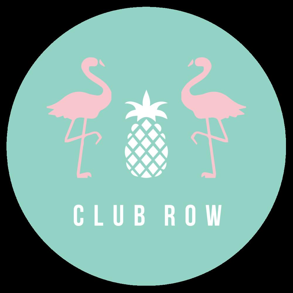 club-row-logo-1.png
