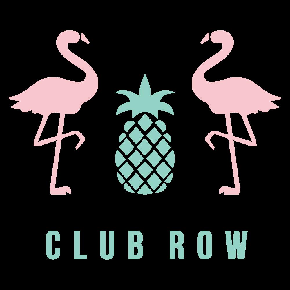club-row-logo-2.png