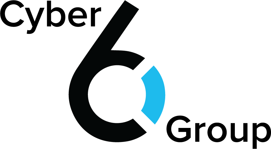 Cybersecurity Consulting | Cyber 6 Group