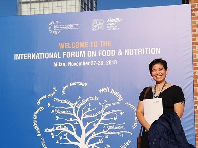 Nastasha+at+BCFN+Forum+Milan.jpg