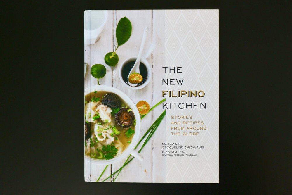 The New Filipino Kitchen.jpg