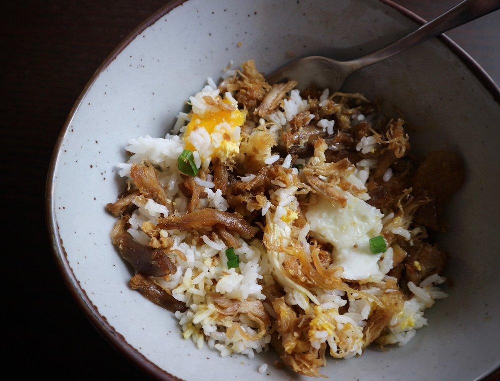 Adobo-rice-bowl-2.jpg
