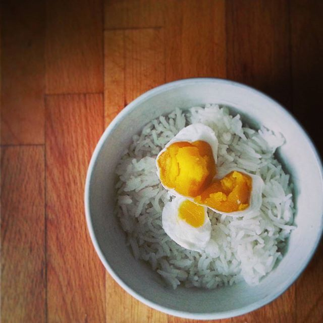 Cooked-Salted-Eggs.jpg