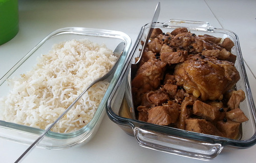 Chicken-and-Pork-Adobo.jpg
