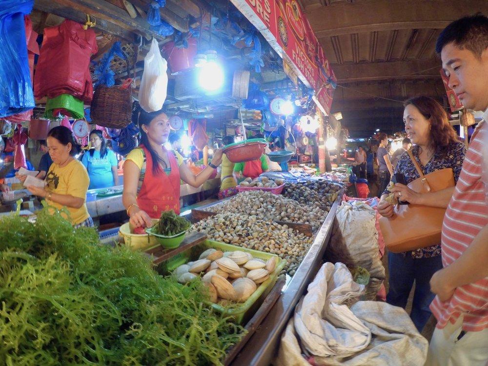 At-Cogon-Market.jpg