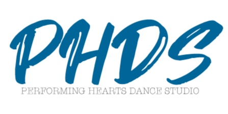 PERFORMING HEARTS DANCE STUDIO | WISCONSIN DELLS AREA DANCE STUDIO FOR ALL AGES