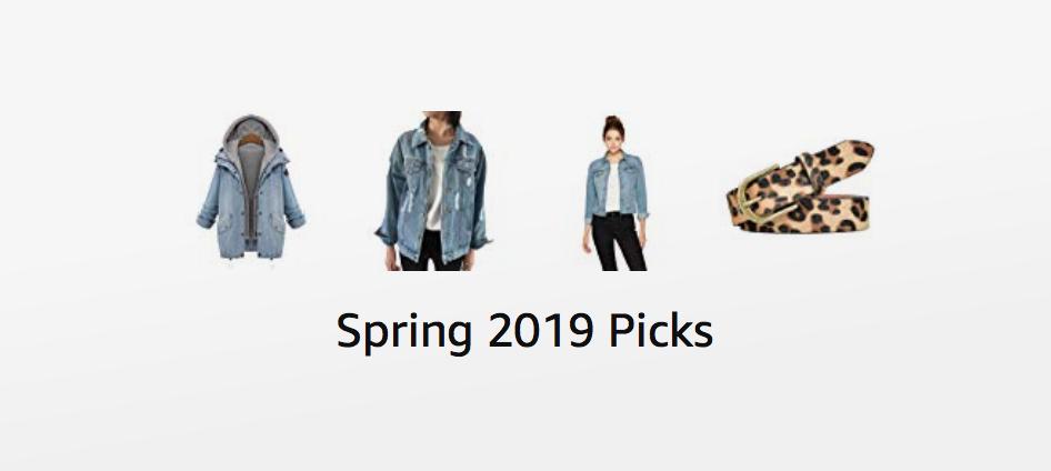 Spring 2019 Picks.png