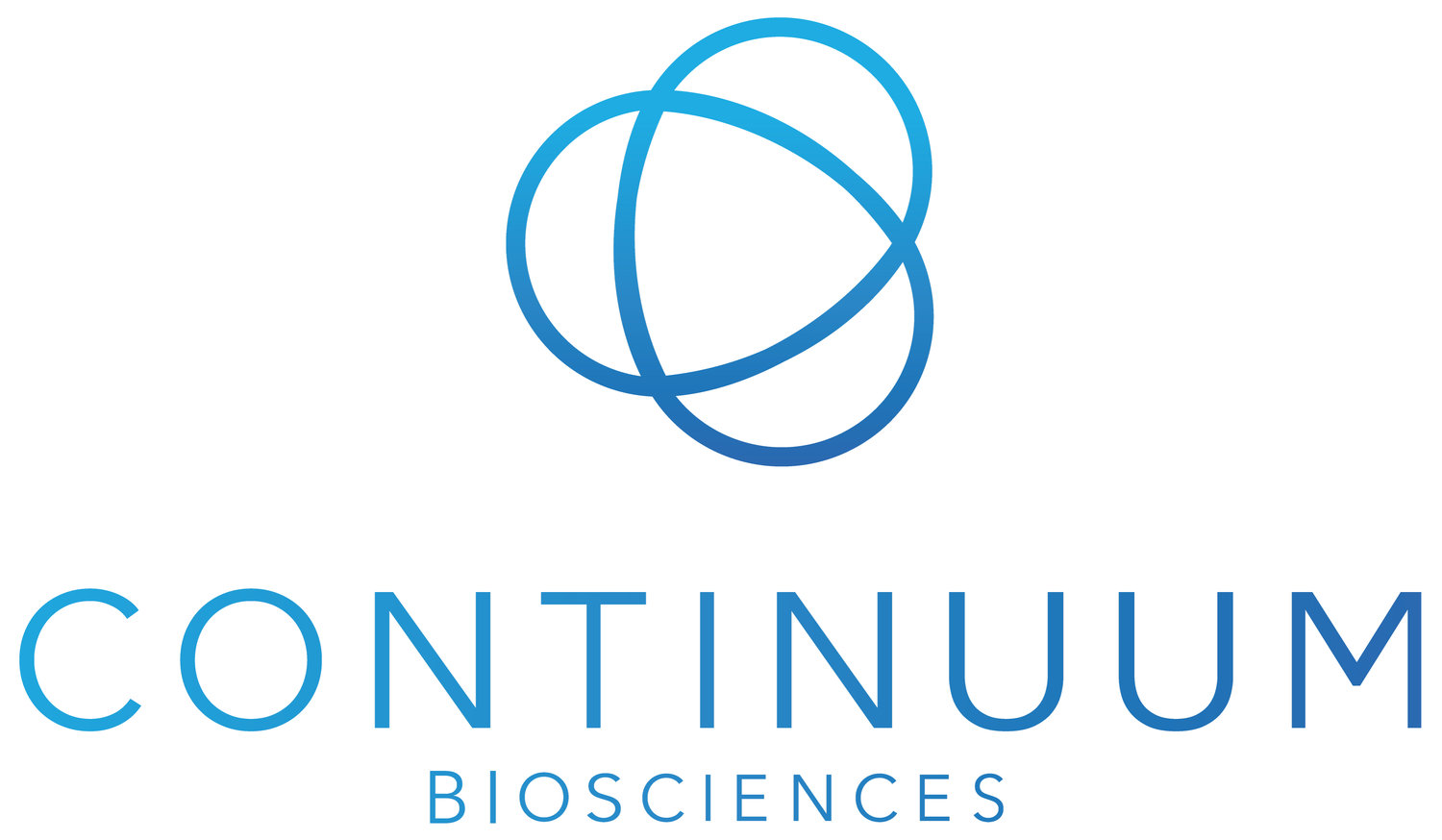 Continuum Biosciences