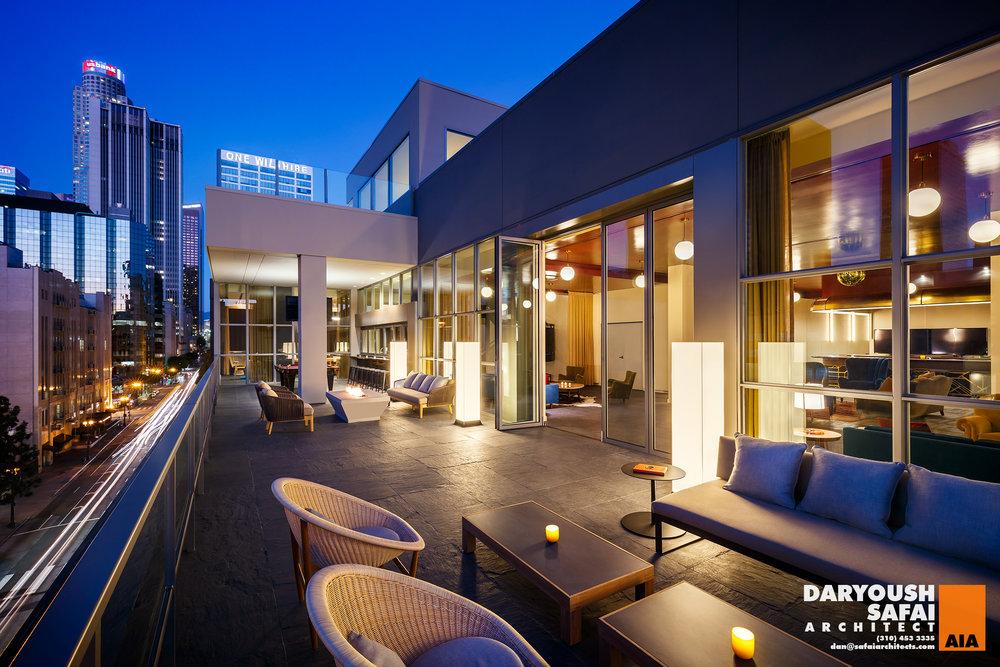 15-Patio Lounge.jpg