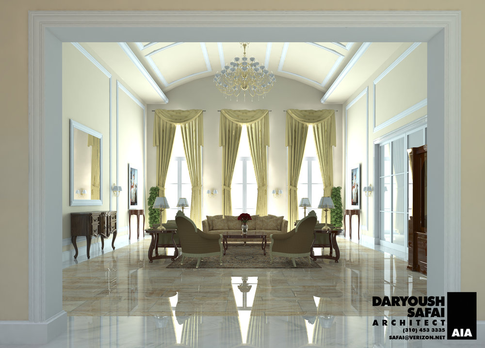 Cresecent living area102114.jpg