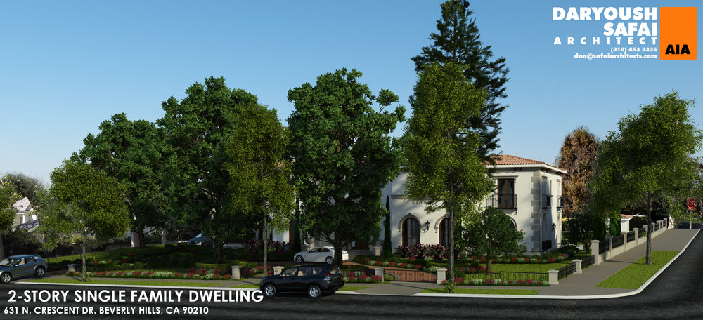 SINGLE FAMILY CRESCENT corner with trees.jpg