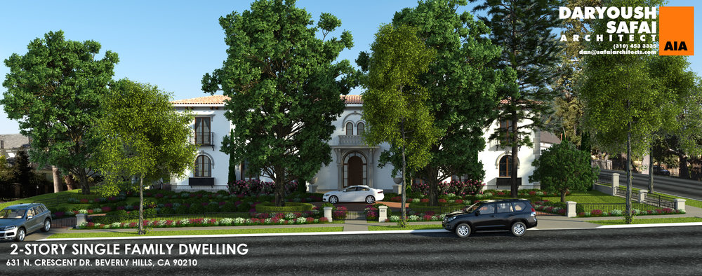 SINGLE FAMILY CRESCENT front with trees.jpg