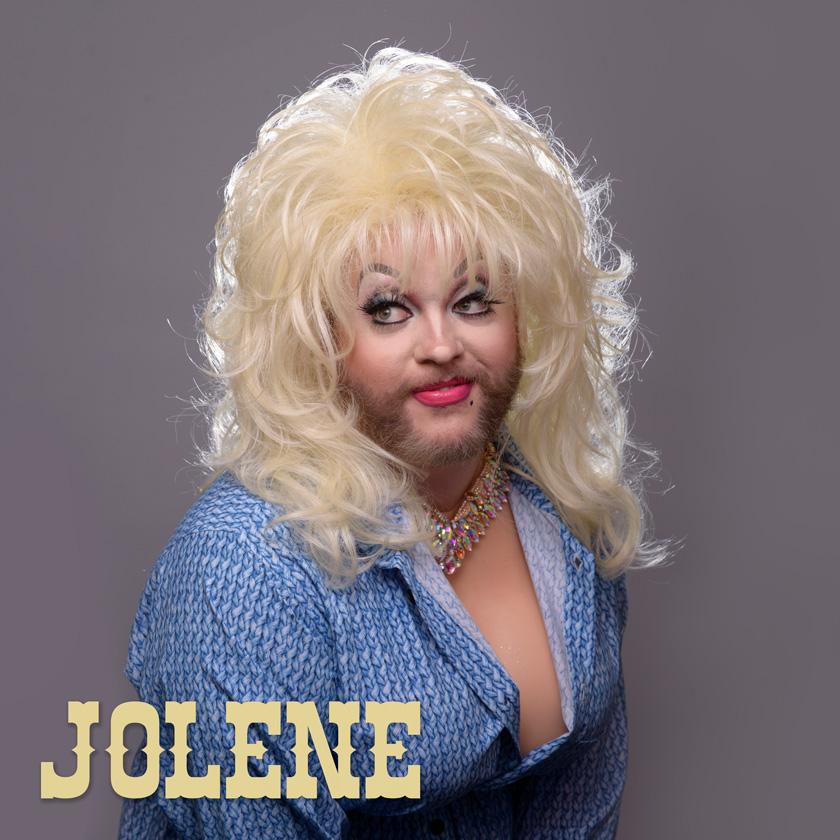 Jolene_Cover.jpg