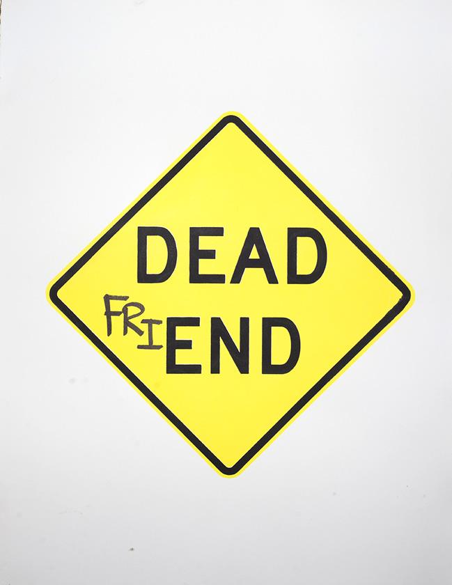DeadFriend.jpg