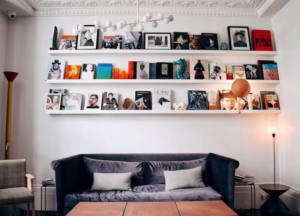 est-living-the-laslett-london-7.jpg