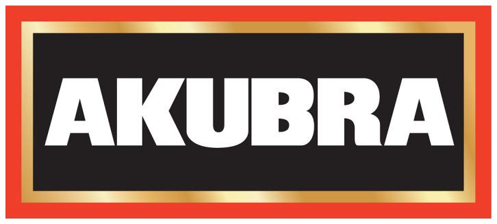 Akubra_Logo_Hi-Res1.png