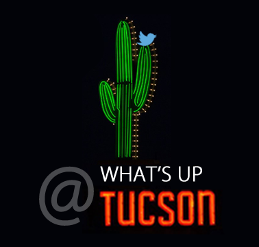 Whats Up Tucson - Local Tucson News and Information