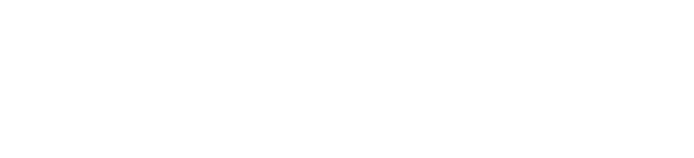 Christensen Homes