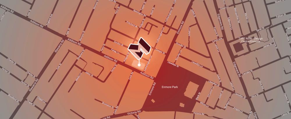 M_AU_Map.png