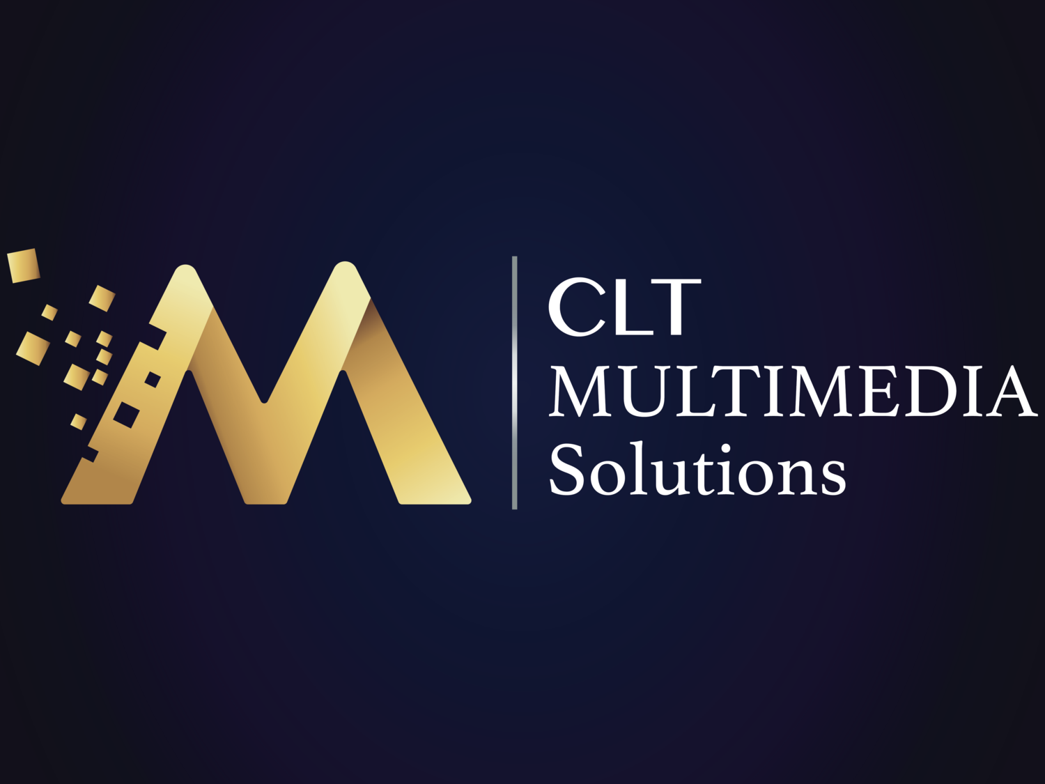 CLT MultiMedia solutions