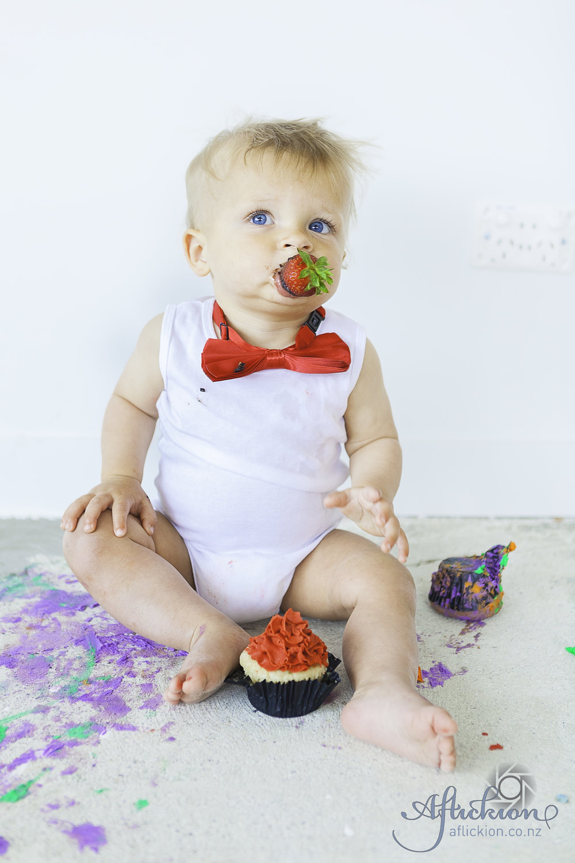 10 Baby Cake Smash-0367-Edit.jpg