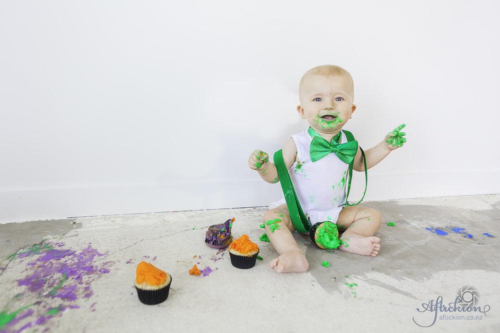 10 Baby Cake Smash-0071-Edit.jpg