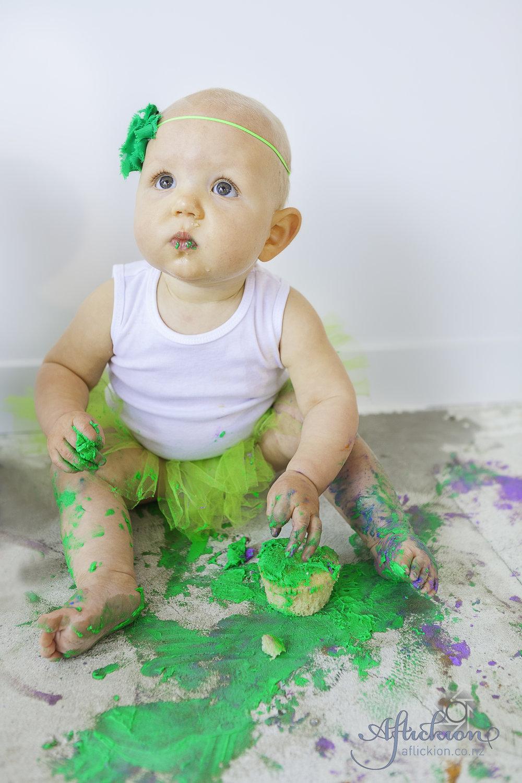 10 Baby Cake Smash-0039-Edit.jpg