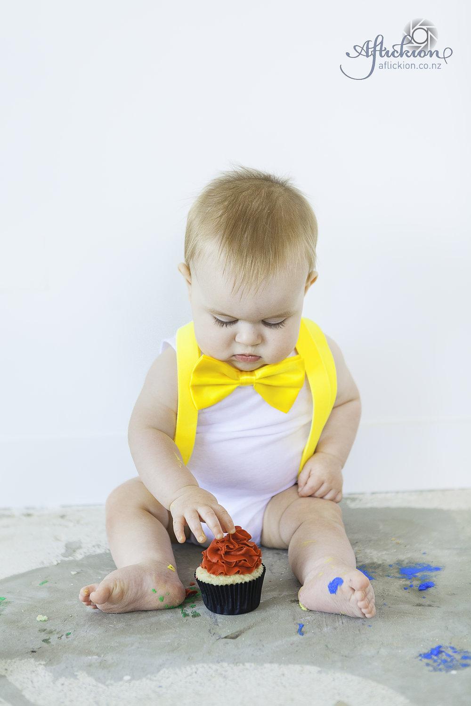 10 Baby Cake Smash-0114-Edit.jpg