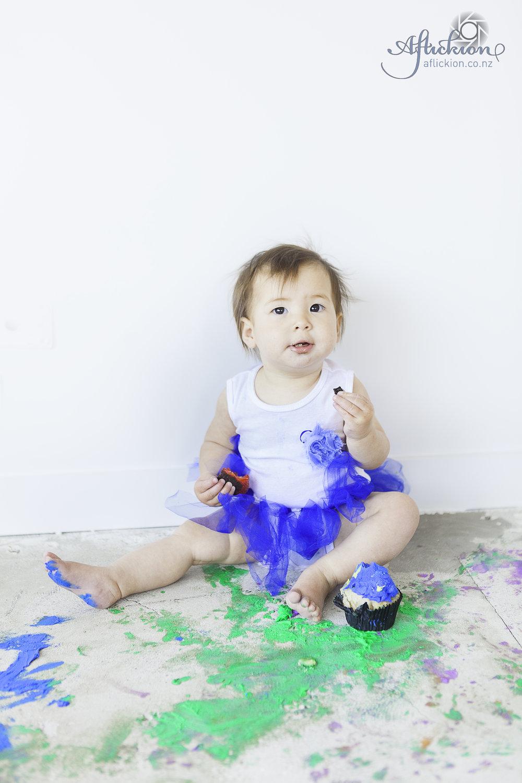 10 Baby Cake Smash-0322-Edit.jpg