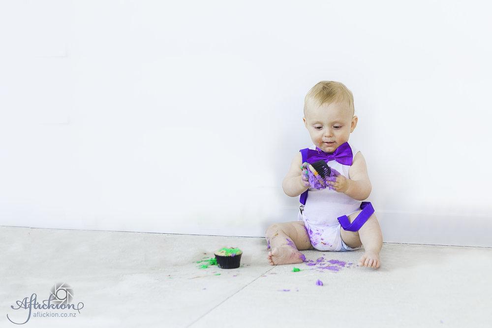 10 Baby Cake Smash-9935-Edit.jpg