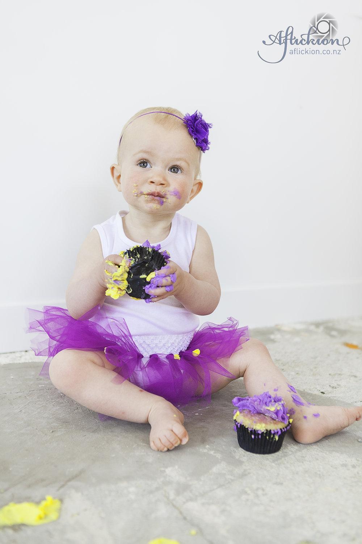 10 Baby Cake Smash-9977-Edit.jpg