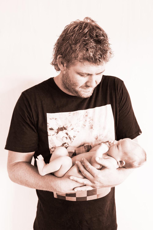 Kayla & Lachie - Jett Newborn-4833-Edit BW.jpg