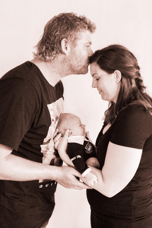 Kayla & Lachie - Jett Newborn-4981-Edit BW.jpg