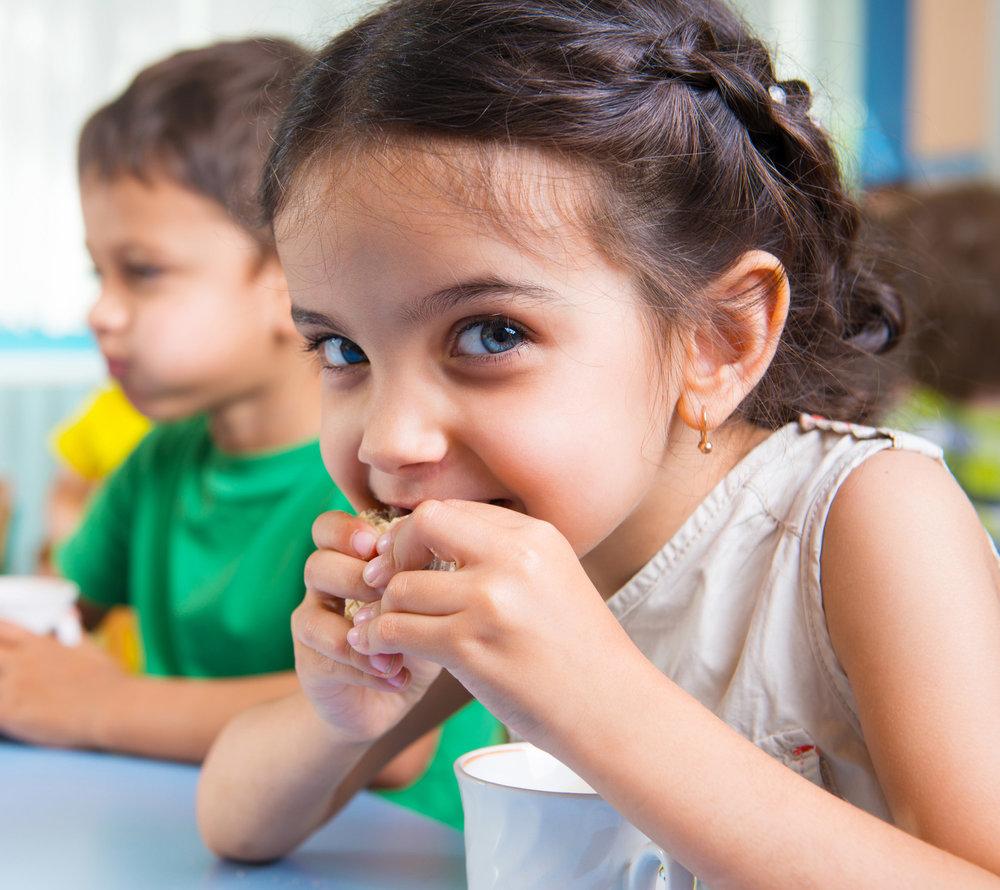 childrens-lunchroom.jpg
